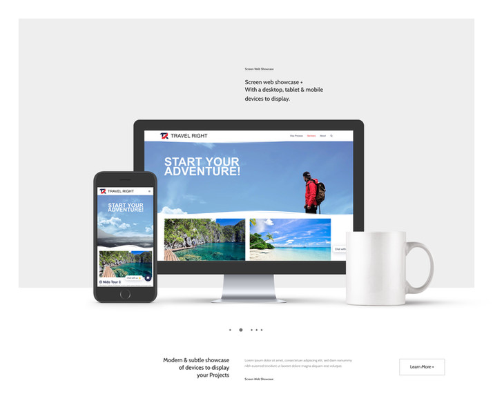 WEB_Mobile_Desktop.jpg
