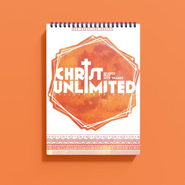 Christ Unlimited.jpg