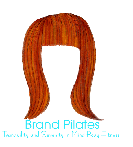 Brand Pilates Logo  Hair and Text.png