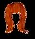 Brand Pilates Logo  Hair.png
