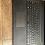 Thumbnail: Dell Inspiron 15-3552