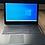 Thumbnail: Dell Inspiron G3 15