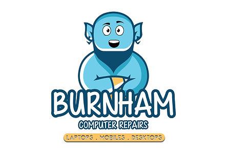 Burnham Computer Repairs-01.jpg
