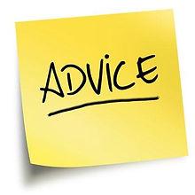 advice.jpeg