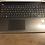 Thumbnail: HP Probook 450 G5