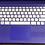 Thumbnail: HP Stream 14-AX0XX