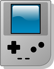 games console.png
