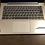 Thumbnail: Lenovo Ideapad 320S