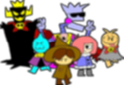 the whole crew.png