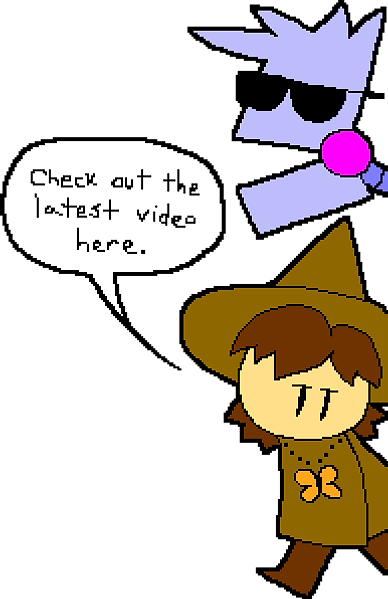 video side 1 dub.png