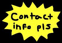 contactinfopls.png