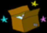 img_box.png