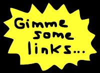 gimmesomelinks.png