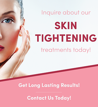 Skin-Tightening5.png