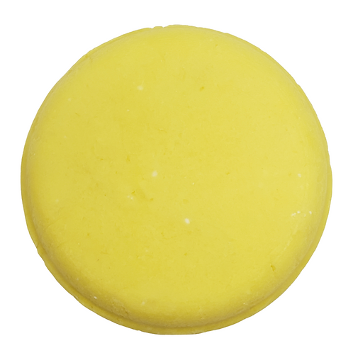 Smooth Static Reducing Shampoo Bar