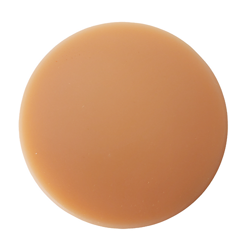 Island Tropics Fortifying Conditioner Bar