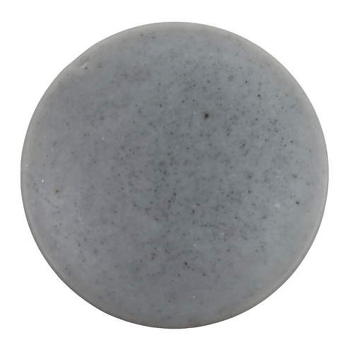 Vitality Conditioner Bar for Oily Hair