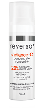 Reversa Radiance-C Concentrate 30mL