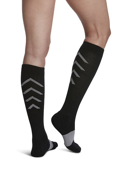 Athletic Recovery Socks 15-20mmHg