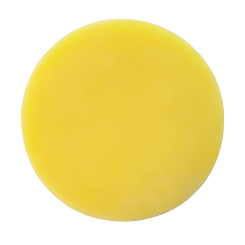 Smooth Static Reducing Conditioner Bar
