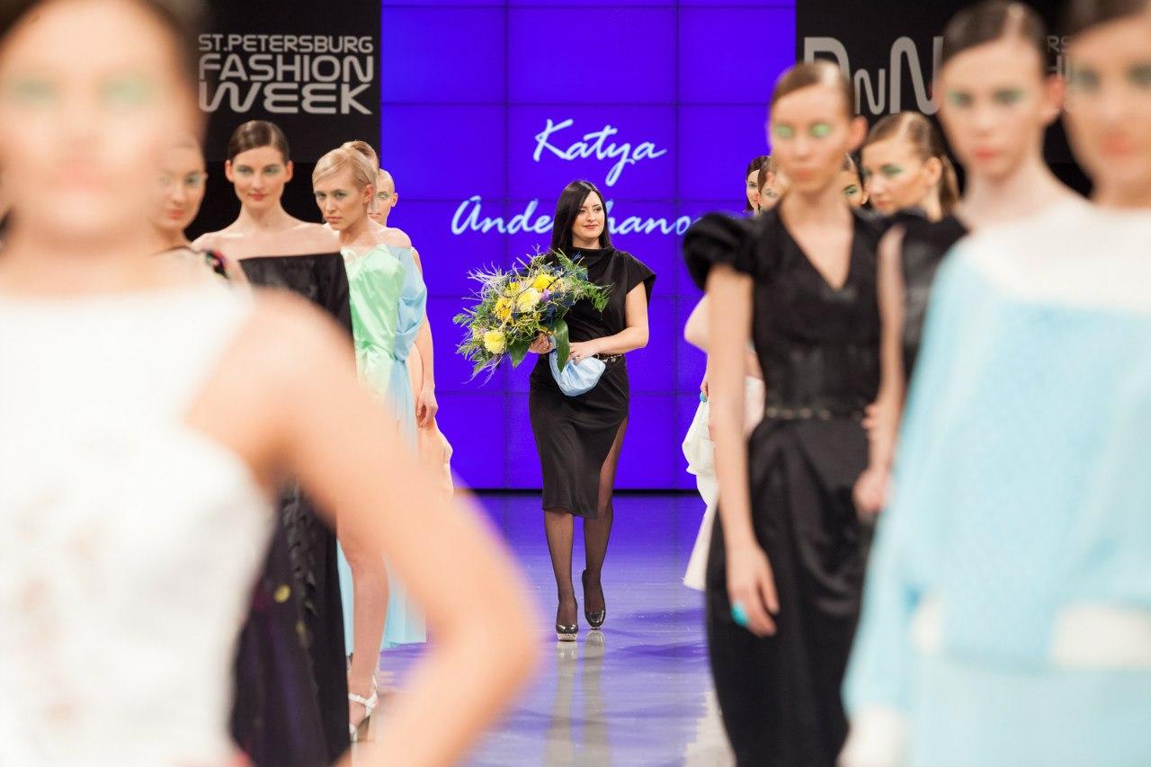 Katya Anderzhanova/Катя Андержано500