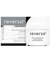 Reversa Skin Smoothing Cream 50mL