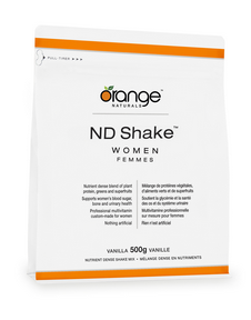 ND Shake for women 500g
