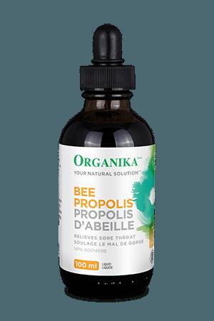 Bee Propolis Liquid (Alcohol Base) 100ml