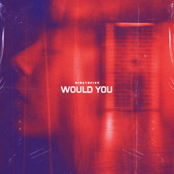 would-you_single-cover