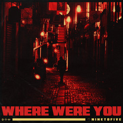where-were-you-single-cover