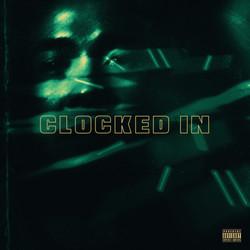 clocked-in-no-cd
