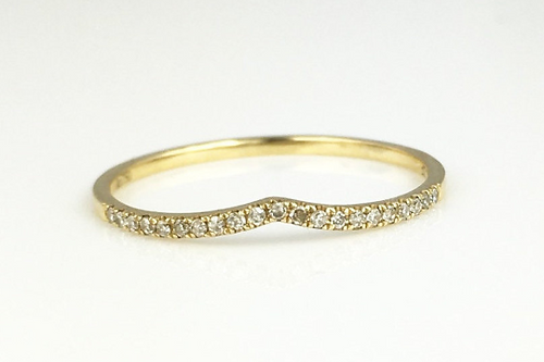Chic R Me Simple and Beautiful Fine Jewelry