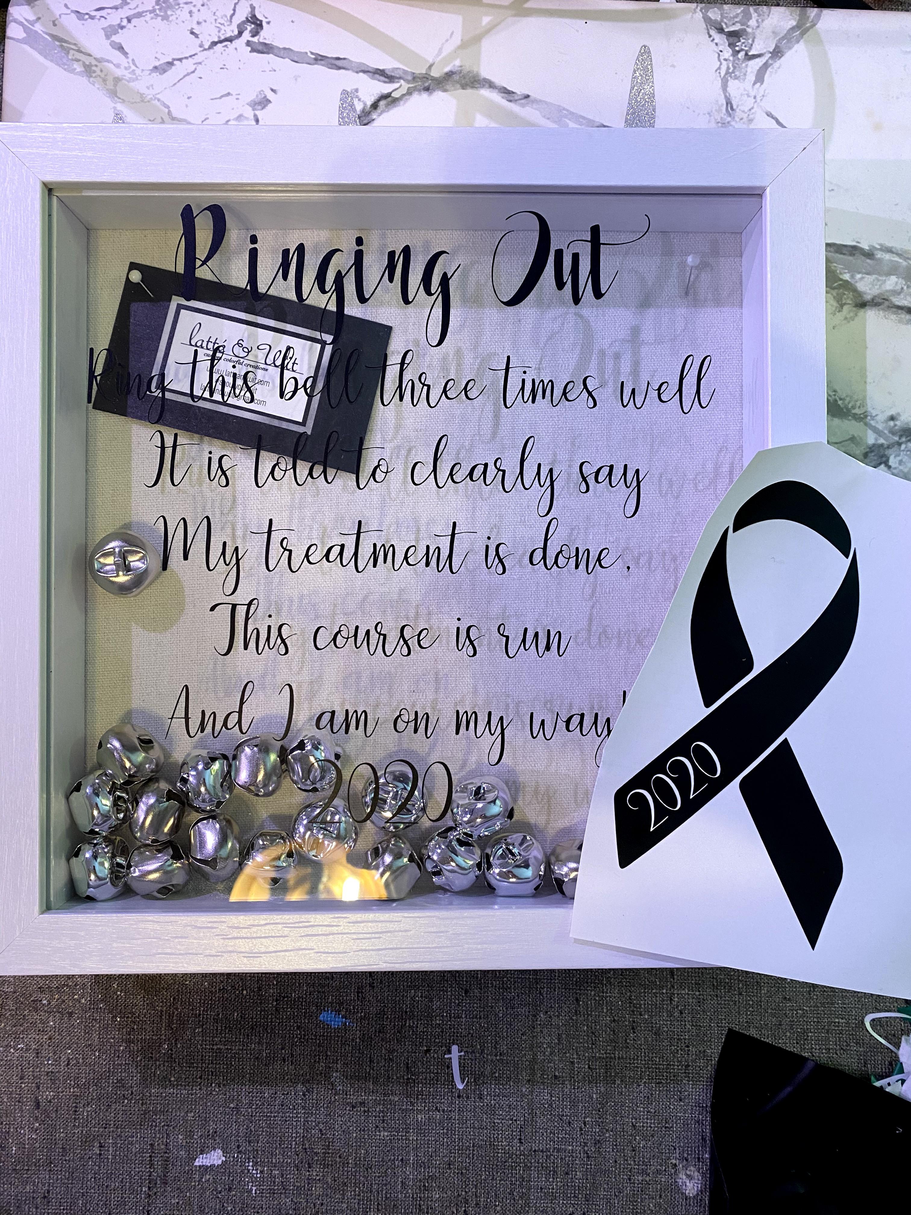 Thumbnail: Cancer Treatment Box