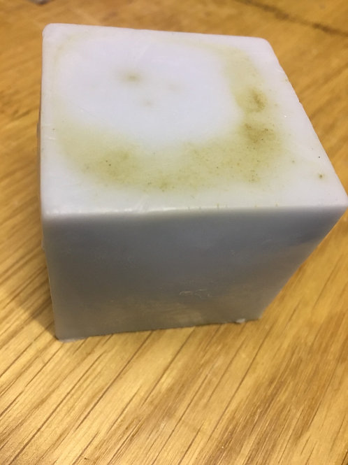 shampoo bar Lavender and Jojoba