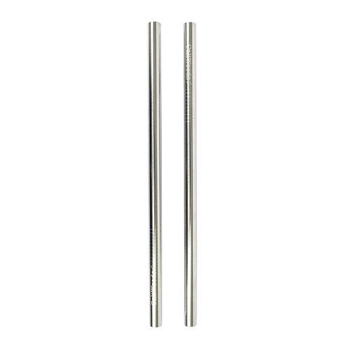 stainless Steel straw (straight)