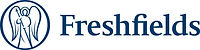 press-release-freshfields_rev2-1024x256.