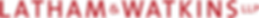 2000px-Latham_&_Watkins_Logo.svg.png
