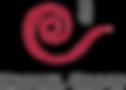 logo-esquel-group-web.png