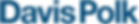 1280px-Davis_Polk_logo.svg.png