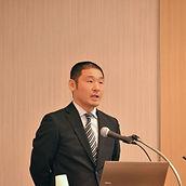 DSC_4790リハケア・久合田様.JPG