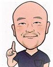 jyunya.CCF20210122.jpg