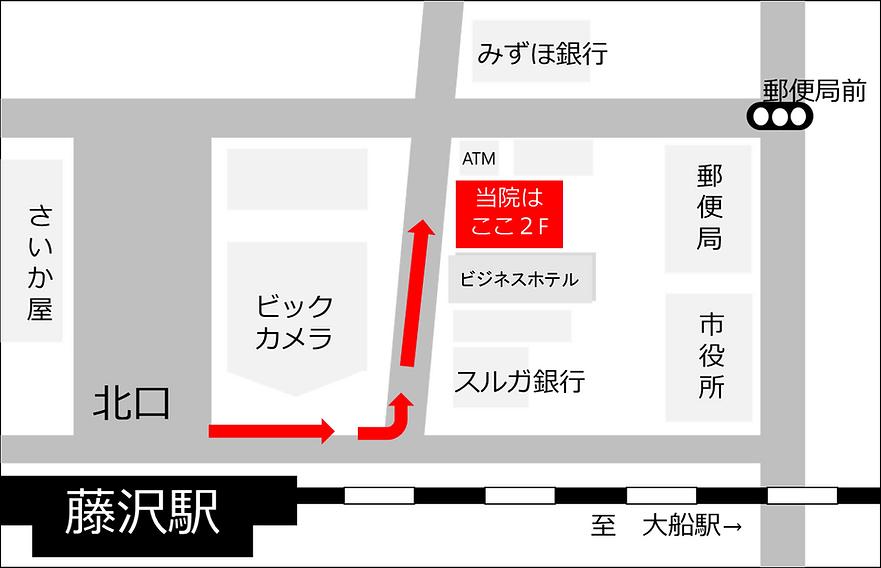 地図5.png