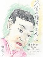 kugota似顔絵.CCF20210122.jpg