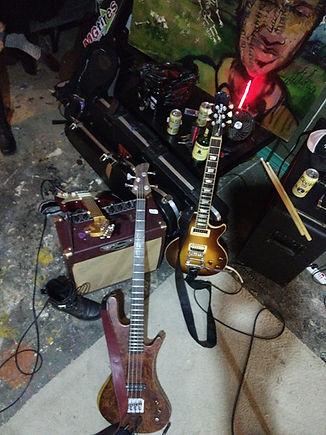 Band Space.jpg