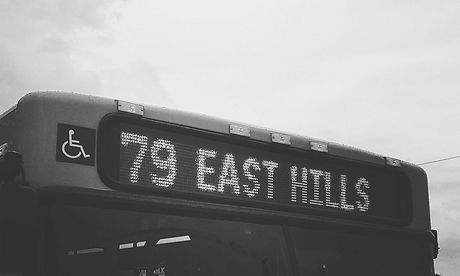 cropped-cropped-79EastHills.jpg