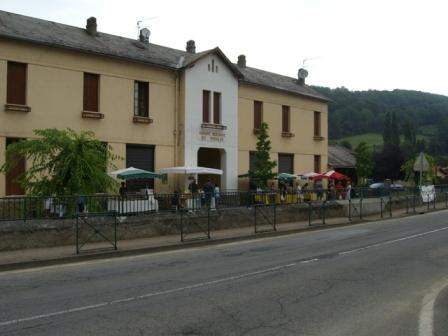marche-ete-2010-2
