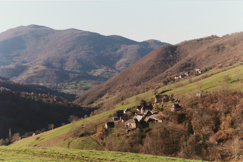 hameaux-vallée-Sour
