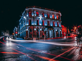 Left Bank Kilkenny