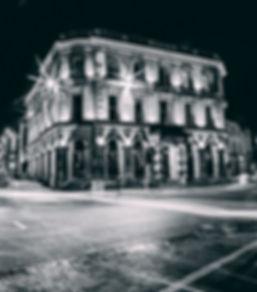 Left Bank -  Pub Kilkenny