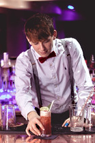 Cocktail Bar Kilkenny